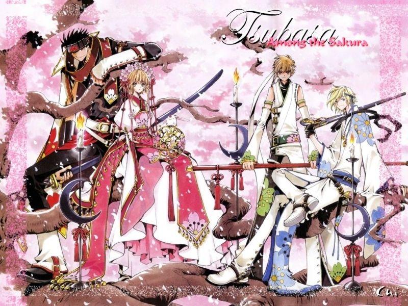 http://tsubasa.t.s.pic.centerblog.net/gff7bahf.jpg